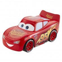 Auta Cars - Turbo Racers - Autko z napędem - Zygzak McQueen FYX40