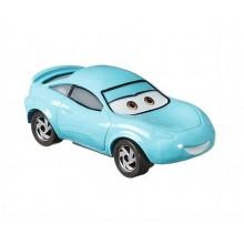Auta Cars – Samochód Kori Turbowitz  – DXV29 GBV59 HBR38