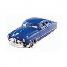 Auta Cars - Samochodzik Doc Hudson - GBV70 GMW30