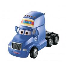 Auta Cars - Samochód Dale Roofolo – GKB86