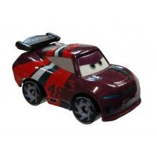 Auta Cars - Mini Racers – Aaron Clocker – GKF65 GLD36
