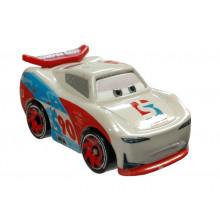 Auta Cars - Mini Racers – Paul Cornev – GKF65 GLD37