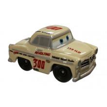 Auta Cars - Mini Racers – Leroy Heming – GKF65 GLD51
