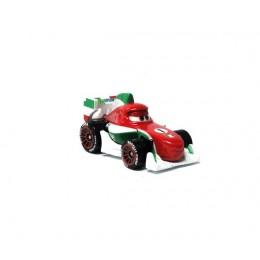 Auta Cars – Mini Racers – Francesco Bernoulli – GKF65 GLD64