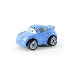 Auta Cars – Mini Racers – Sally – GKF65 GLD67