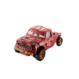 Auta Cars – Mini Racers – Jimbo Jolek – GKF65 GLD75