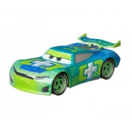 Auta Cars – Samochodzik Noah Gocek – GMW23