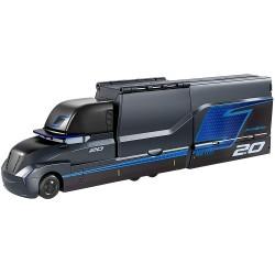 Auta Cars – Transporter Gale Beaufort GPD93