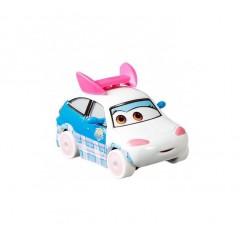 Auta Cars – Samochodzik Suki – DXV29 GRR77