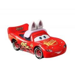 Auta Cars – Zygzak McQueen Easter Buggy – DXV29 GRR98
