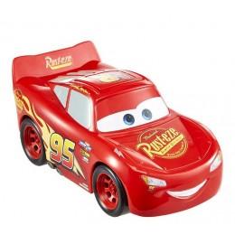 Cars Auta – Pojazd z dźwiękiem – Zygzak McQueen GXT29