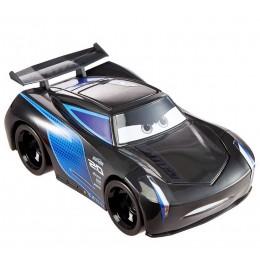Cars Auta – Pojazd z dźwiękiem – Jackson Storm GXT30