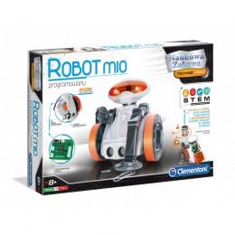 Clementoni Technologic 60477 Robot Mio