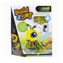 Build a Bot - Zbuduj robota - Pszczoła 170662