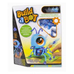 Build a Bot - Zbuduj robota - Mrówka 170655