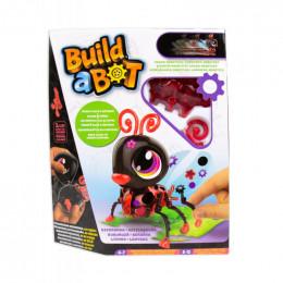 Build a Bot - Zbuduj robota - Biedronka 170679
