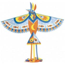 DJECO – Latawiec Maxi Ptak 02160