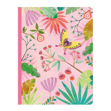 DJECO - Notes MARIE - 03560