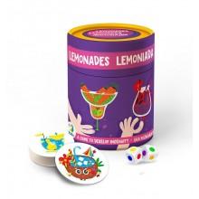 DODO – Gra na spostrzegawczość – Lemoniada 300208