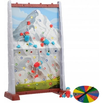 Epee - Everest - Gra familijna 03194