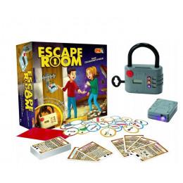 EPEE – Gra familijna Escape Room – 03196