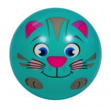 EPEE - Piłka zmyłka zwierzaki - Kotek - 03449