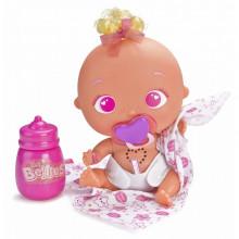 Bellies – Rozkoszne Brzuszki Pinky-Twink - 35664