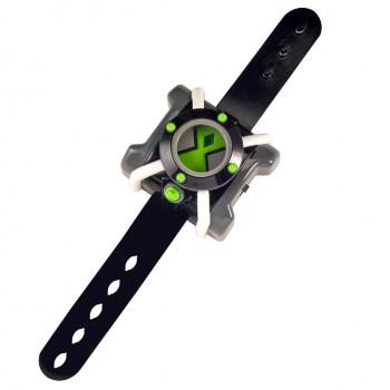 Epee Ben 10 76900 Zegarek OMNITRIX
