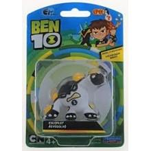 Epee Ben 10 76765 Minifigurka - Kulopłot