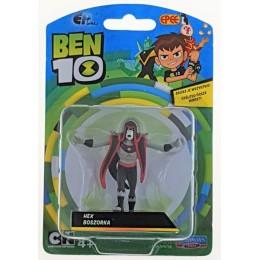 Epee Ben 10 76768 Minifigurka - Hex