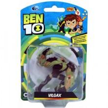 Epee Ben 10 - Minifigurka Vilgax 76773