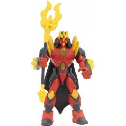 Gormiti - Lord Keyron figurka 13 cm – GRM02 64756