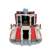 Gormiti Jedyna Wieża – GRM07 64794