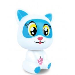 EPEE – Luminki – Świecący Przyjaciele – Mruczek Kitty 04134