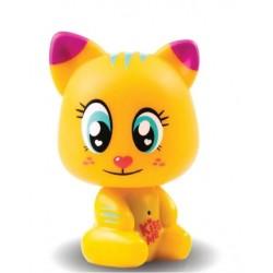 EPEE – Luminki – Świecący Przyjaciele – Miau Tigey 04134