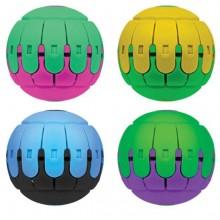 Epee Latająca Dyskopiłka - Ufo - Cztery kolory do wyboru EP03052