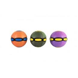EPEE EP02821 Latająca Dyskopiłka - Kameleon - trzy kolory do wyboru