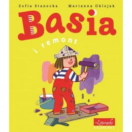 Egmont - Basia i remont - 105645