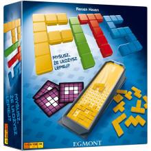Egmont - Gra logiczna - Fits 0058