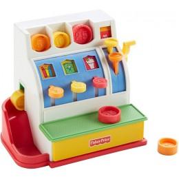 Fisher Price – Kasa sklepowa dla dzieci 72044
