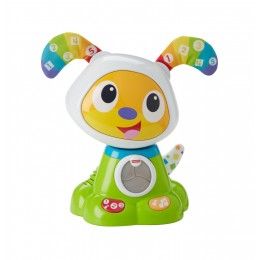 FISHER PRICE FBC92 Piesek Bebo