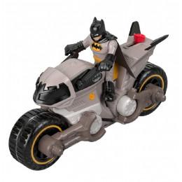 Imaginext - Batman i Batmotocykl – FXW89