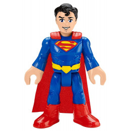 Imaginext – Figurka Superman XL 26 cm – GPT43