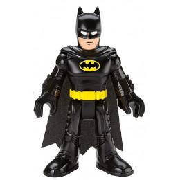Imaginext – Figurka Batman XL 26 cm – GPT42