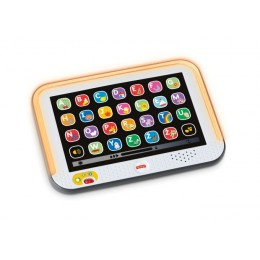 Fisher Price – DHN29 Tablet Malucha