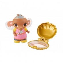 Fisher Price Bing Księżniczka Sula Czarodziejka figurka  DYL07