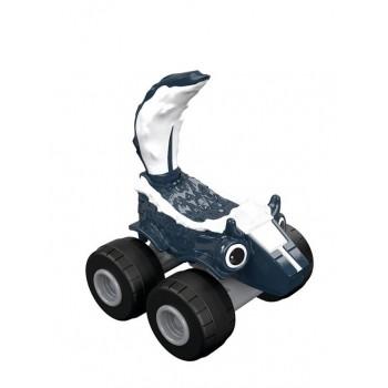 Blaze i mega maszyny - Samochodzik Skunks - DYN49