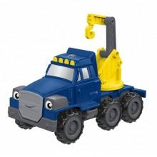 Bob Budowniczy - Mówiąca ciężarówka - FFN94