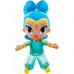Fisher Price Shimmer i Shine FLY20 Maskotka Shine