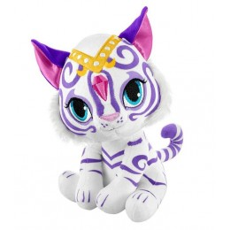 Fisher Price Shimmer i Shine FLY22 Maskotka - Tygrysek Nahal